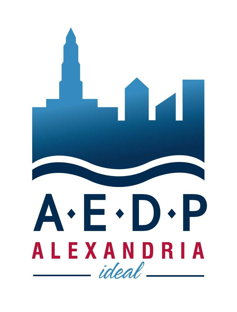USA-VA-Alexandria Economic Development Partnership.jpg