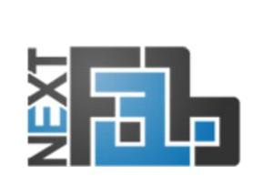 USA-NY-NextFab LLC.jpg