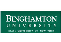 USA-NY-NY SBDC at Binghamton University.jpg