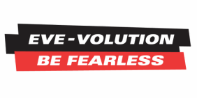 CA-TR-Eve-Volution Inc.png