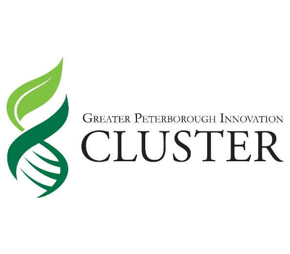 CA-TR-Greater Peterborough Innovation Cluster.jpg