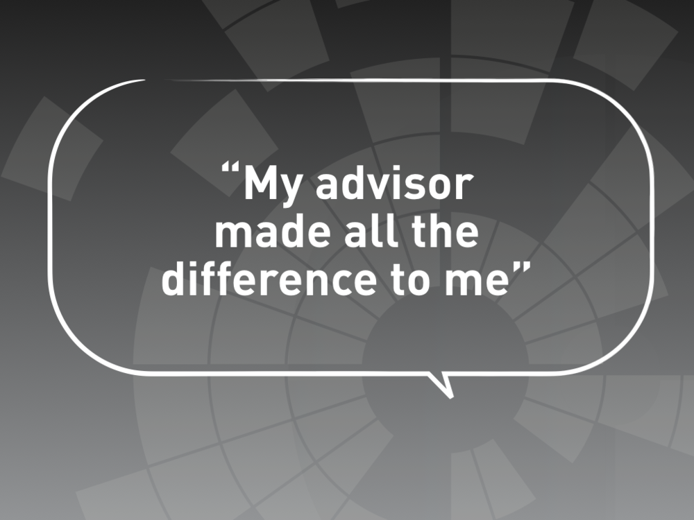 KEYNOTE Trusted Advisor JAN 2016.004.png