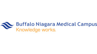 USA-TN-Buffalo Niagara Medical Campus, Inc..jpg
