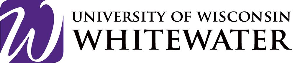 USA-TX-UW-Whitewater.jpg