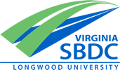 USA-VA SBDC Longwood - Crater.png