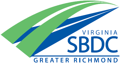 USA-VA-VA SBDC Greater Richmond.png