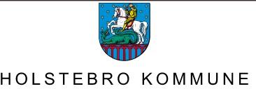 HIF-Holstebro Kommune.jpg