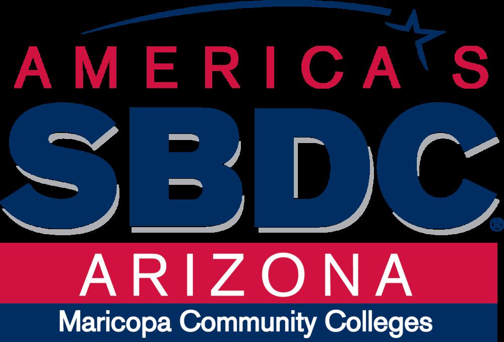 USA-AZ-Maricopa SBDC.png