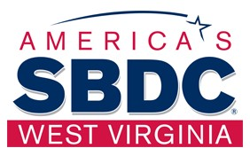 USA-WV SBDC - State Lead Center.jpg