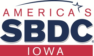 IA SBDC at Eastern Iowa CC.jpg