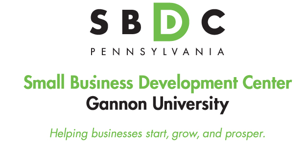 Gannon University Small Business Development Center.jpg