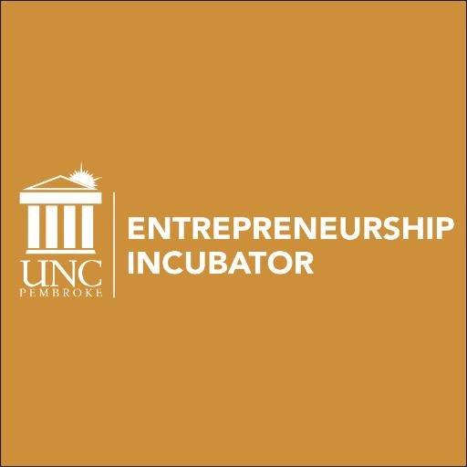 USA-NC-UNCP Entrepreneurship Incubator.jpg