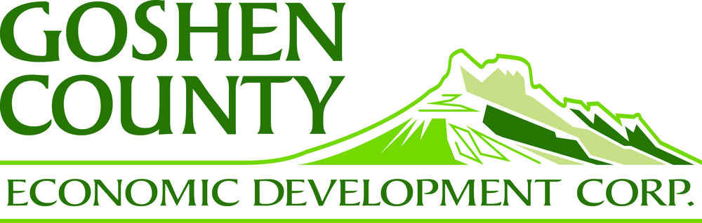 USA-OH-Goshen County Economic Development Corporation.jpg