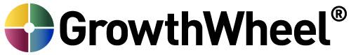 GrowthWheel logo JPG 500px