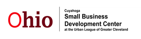 OH-SBDC-Urban-League-Cleveland.jpg