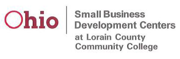 USA-OH-Lorain County Community College-SBDC.png