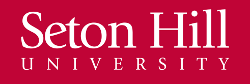 USA-OH-Seton Hill University.png