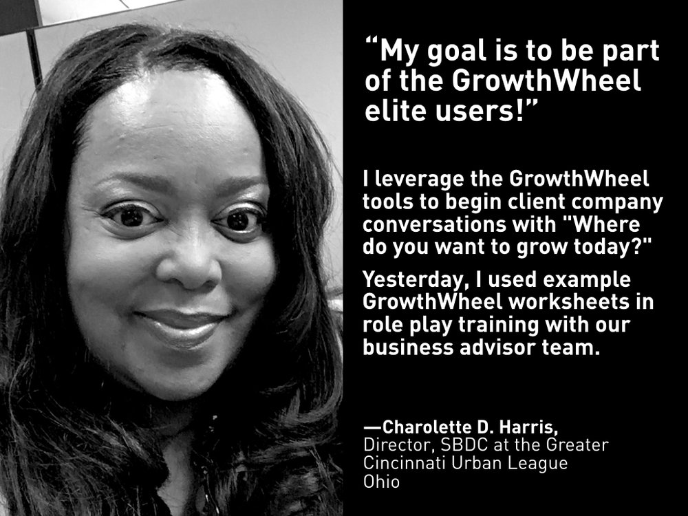 Testimonial from Charolette Harris.001.jpeg
