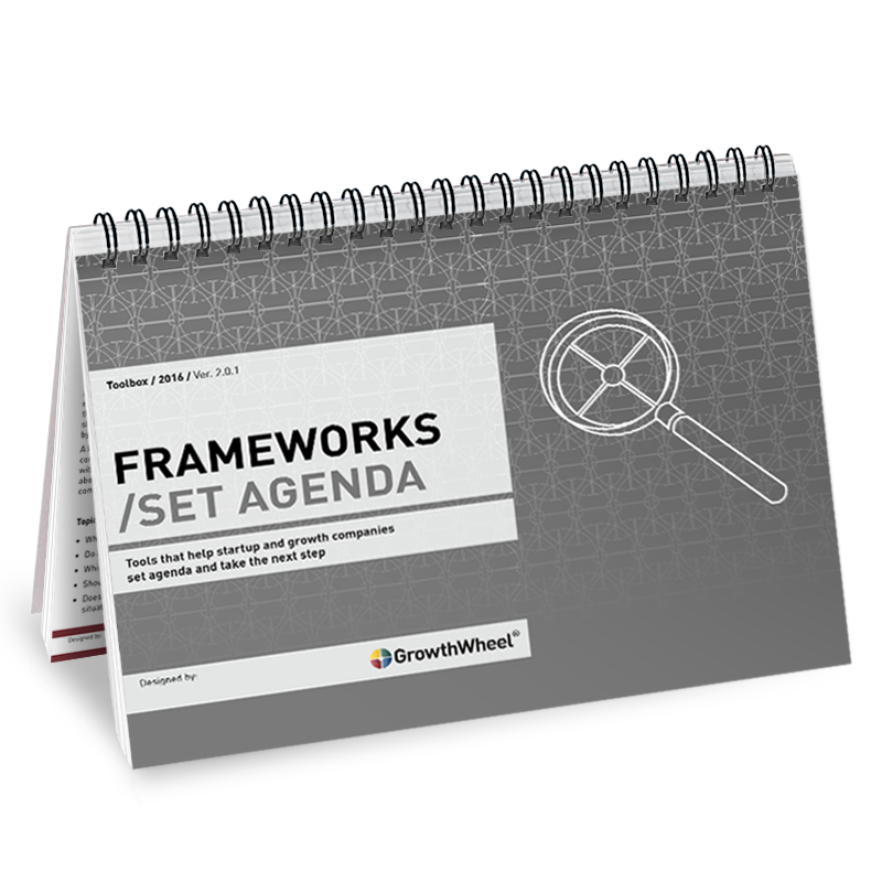 Frameworks_English-new2.png