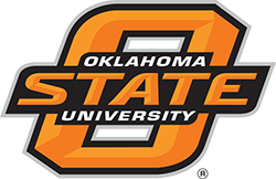 New Product Development Center - Oklahoma State University.png