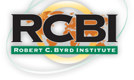 Robert C Byrd Institute.jpg