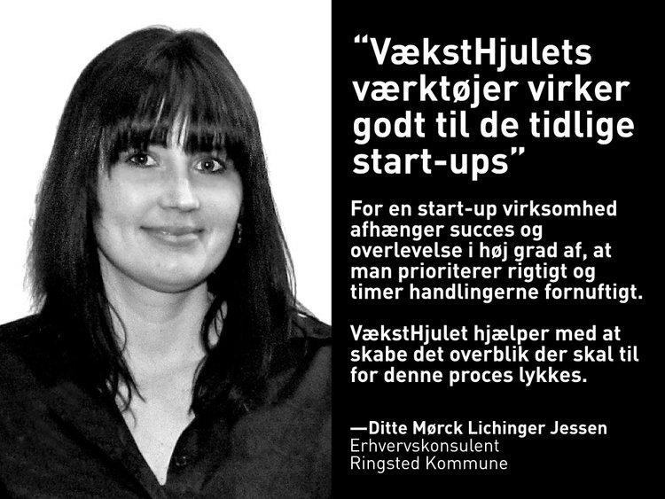 Denmark Testimonial 4.jpg
