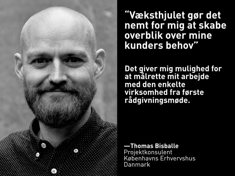 Denmark Testimonial 3.jpg