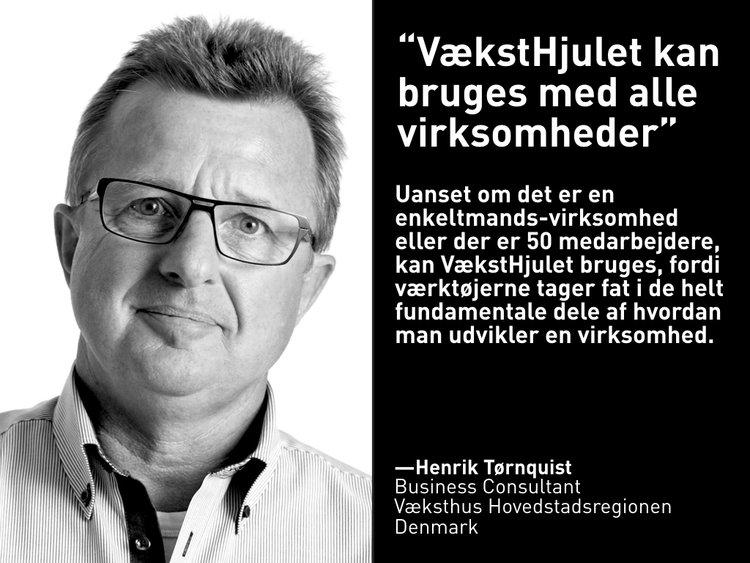Denmark Testimonial 5.jpeg