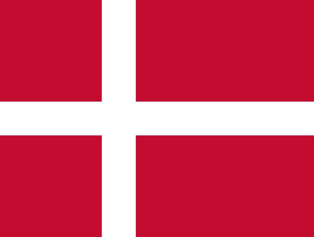 Flag 2.jpg