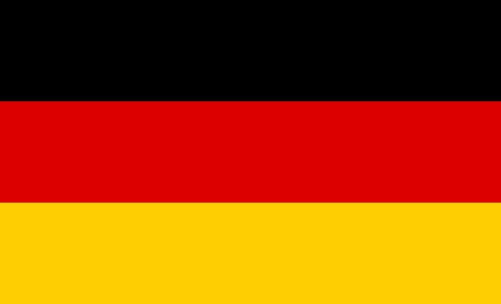 Flag 12.jpg