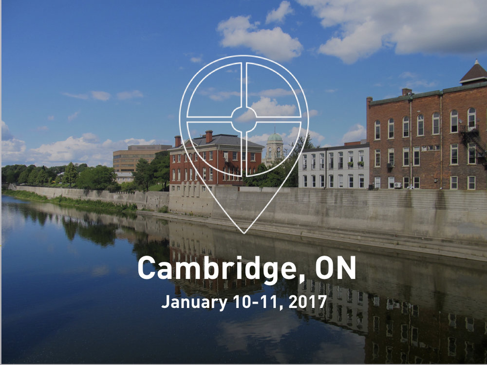 Certification Course in Canada