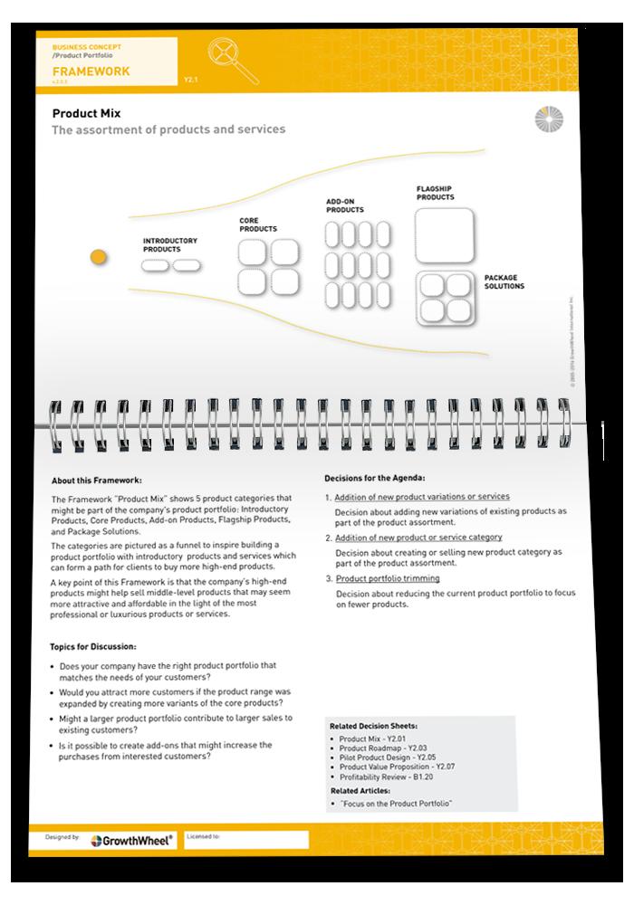 framework open-1.png