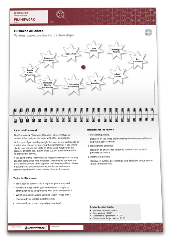 framework open-2.png