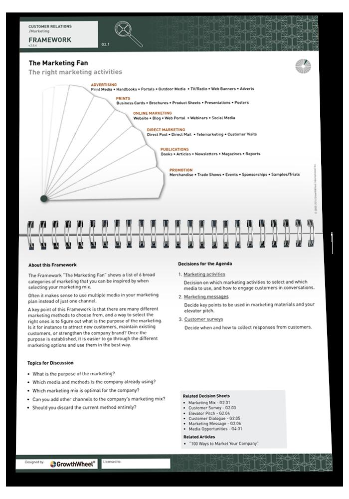 framework open-3.png