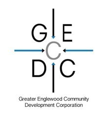Greater Englewood Community Development Corporation.jpg
