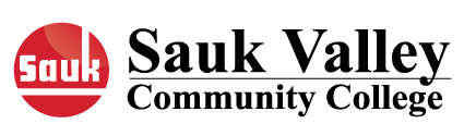 Sauk Valley Community College -SBDC.png
