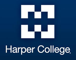 SBDC@Harper College.png