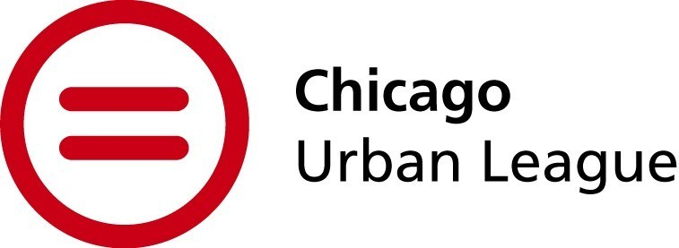 The Chicago Urban League.jpg