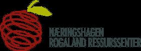 Næringshagen Rogaland Ressurssenter AS.png