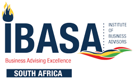 Business Advisors South Africa (IBASA).png