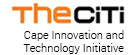 Cape Innovation Technology Initiative.jpg