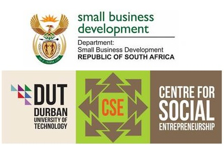 DUT Centre for Social Entrepreneurship (SEDA Supported Incubator).jpg