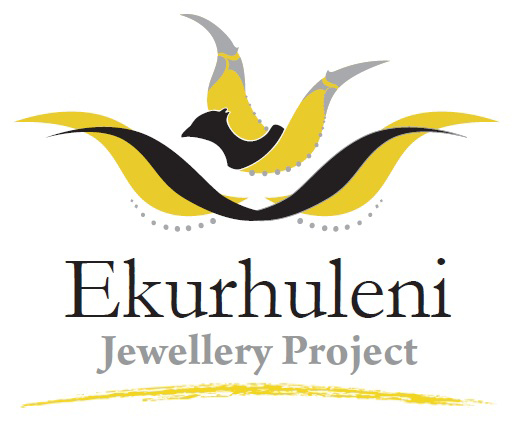SA-PRE-Ekhuruleni Jewellery Project.jpg