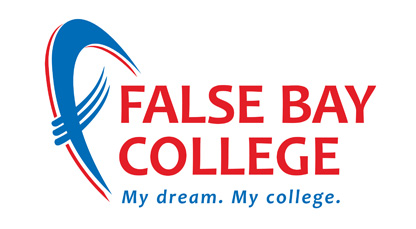 SA-PRE-False Bay TVET College.jpg