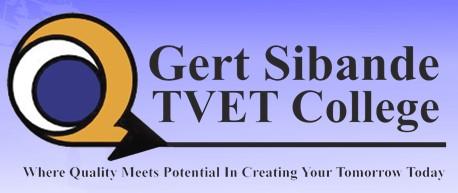 SA-PRE-GS College Centre for Entrepreneurship.jpg