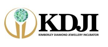 SA-PRE-Kimberley Diamond and Jewellery Incubator .jpg