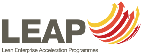 SA-PRE-Lean Enterprise Acceleration Programmes.png
