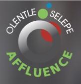 SA-PRE-Olentle Selepe Affluence.jpg