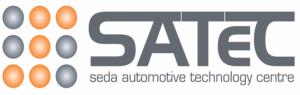 SA-PRE-Seda Automotive Technology Centre.png