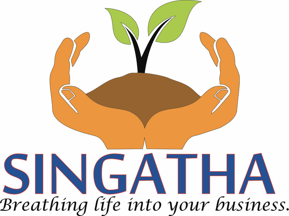 SA-PRE-Singatha ICT Incubator.png